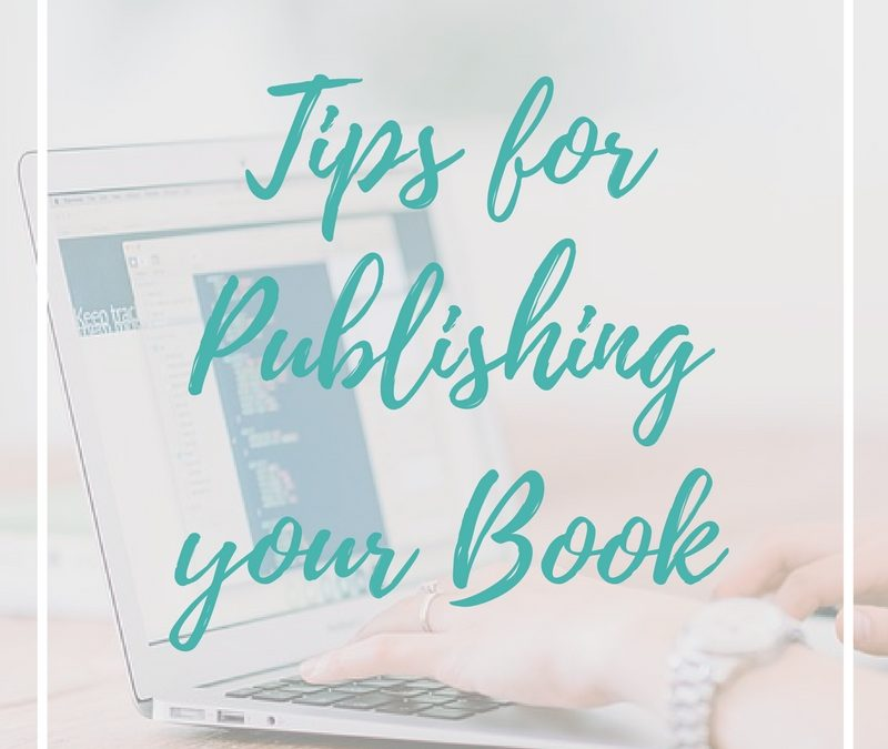 Changing your book price on KDP