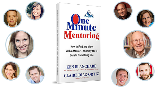 Join Me At The Success Mentor Summit, September 5th