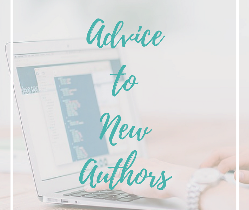 Beta Readers – what are they and how to use them