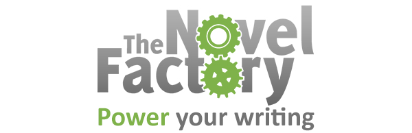 black friday deals for writers