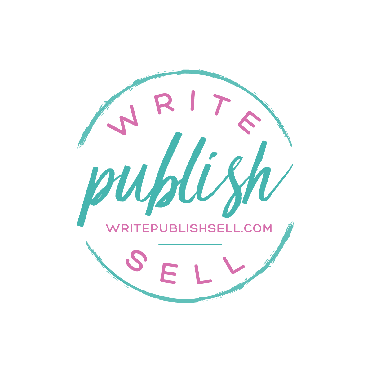 WRITE|PUBLISH|SELL